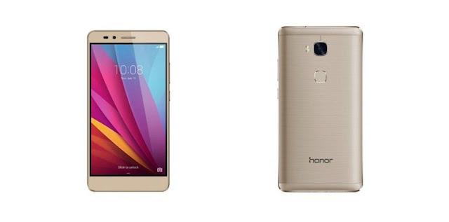 Hp Huawei Honor Holly Harga Ponsel Terbaru   hp huawei