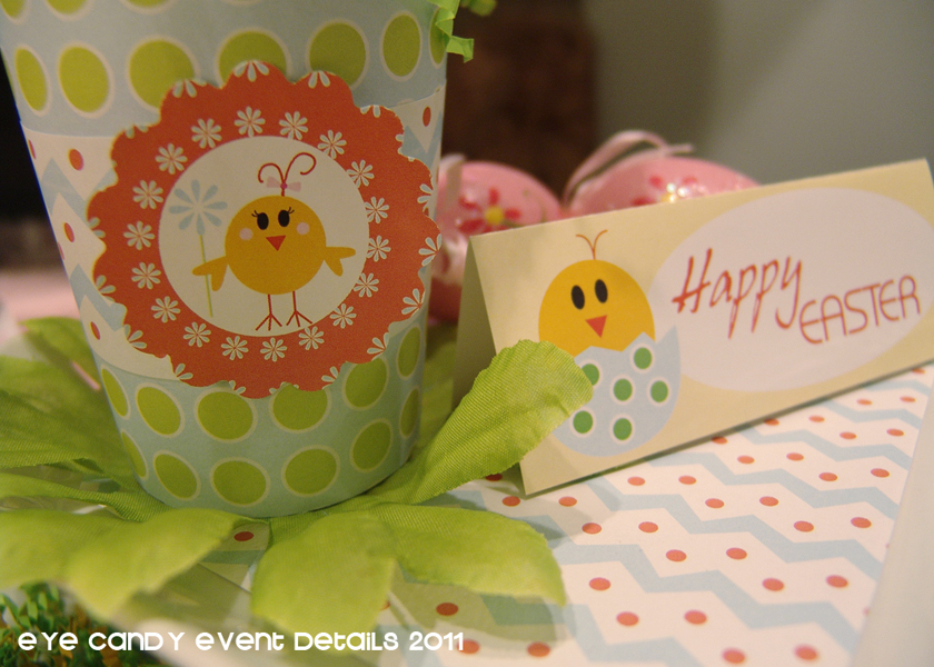 happy easter funny jokes. happy easter funny cards.