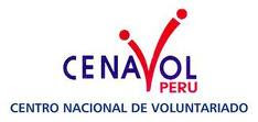 Centro Nacional de Voluntariado