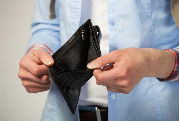 7 Kesalahan Finansial Yang Paling Sering Kita Lakukan