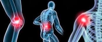 penyakit rematik dan pengobatanya