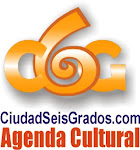 Agenda Cultural  en  Medellín