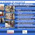 Seminario Formas actuales de esclavitud en África subsahariana