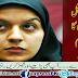 Hanged Iranian Woman Leaves Heartbreaking Last Letter