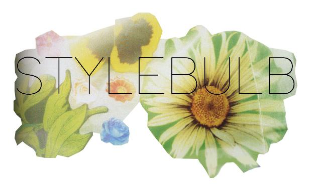 STYLE BULB