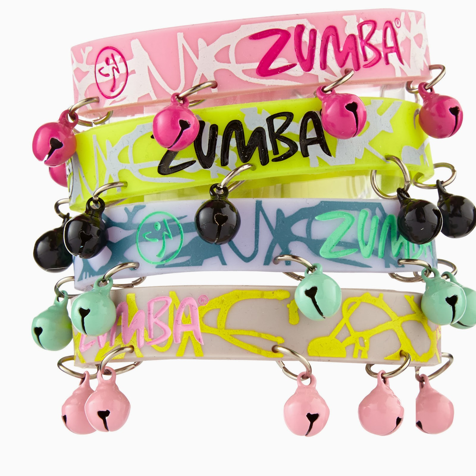 http://www.zumba.com/en-US/store-zin/US/product/bells-of-the-ball-bracelets
