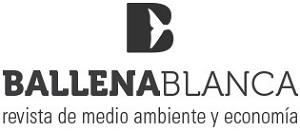 http://www.ballenablanca.es/