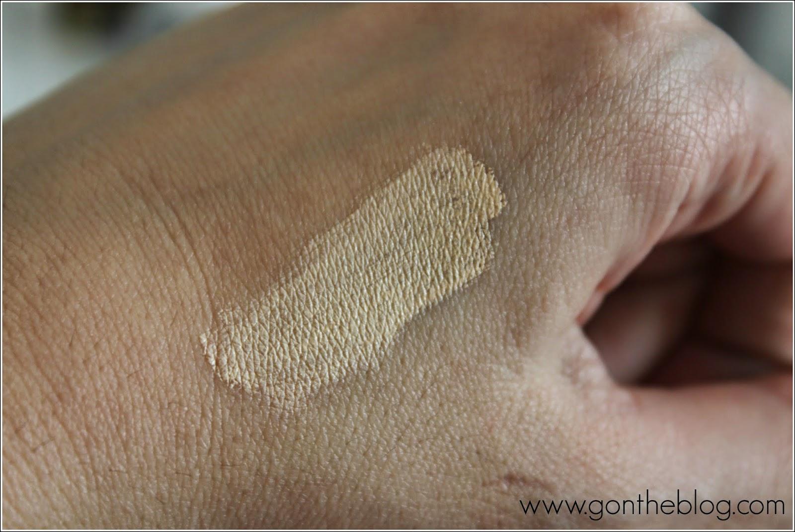 Elite Cosmetics Likit Kapatıcı