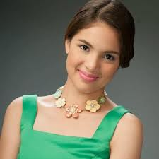 Michelle Vito Height - How Tall