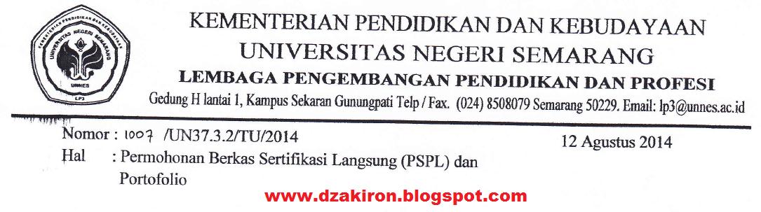 http://dzakiron.blogspot.com/2014/08/pemanggilan-peserta-sertifikasi.html