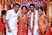 Amala Paul Al Vijay wedding Photos gallery-thumbnail-8