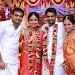 Amala Paul Al Vijay wedding Photos gallery-mini-thumb-8