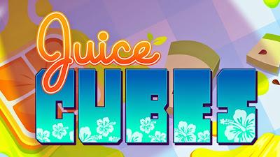 Juice-Cubes-Hack-Cheats-Tool-No-Surveys