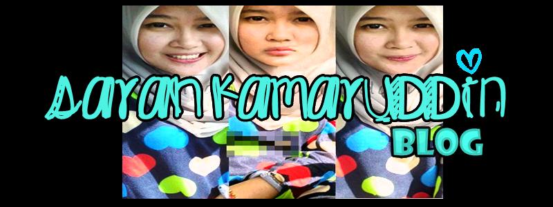 ♥Sarah Life♥