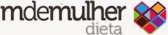 M DE MULHER