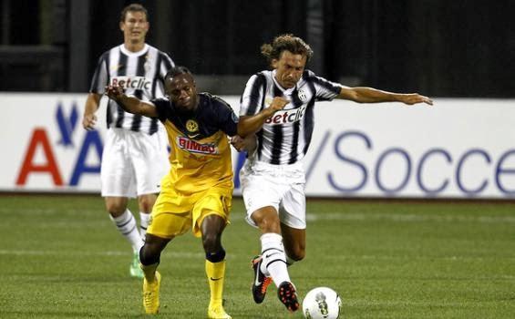 Prediksi Bola Skor Juventus vs Trabzonspor
