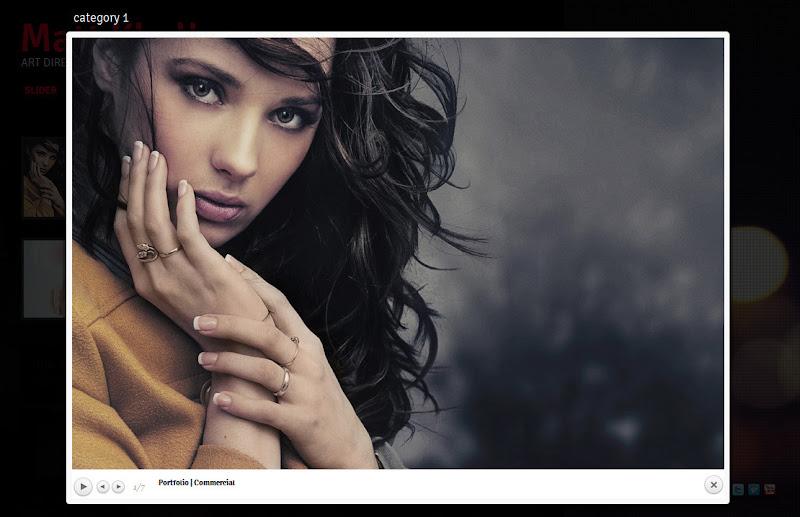 Premium-Creative-Portfolio-Themes