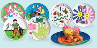 Make+A+Plate+Kit Make A Plate Art Project Discount Code