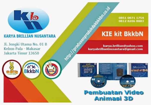 distributor produk dak bkkbn 2015, produk dak bkkbn 2015, kie kit 2015, genre kit bkkbn, kie kit bkkbn 2015, genre kit bkkbn 2015, iud kit 2015, implan removal kit 2015,