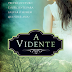 A Vidente - Barbara Wood