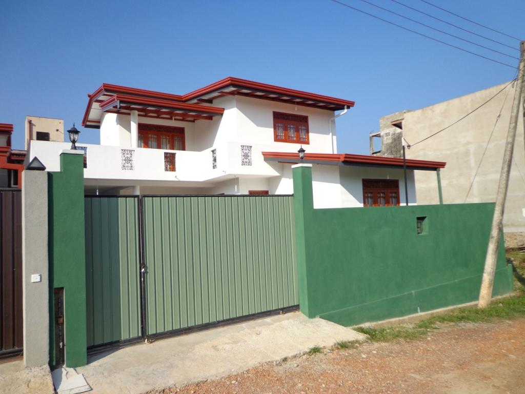 New housing designs sri lanka home photo style for New home designs sri lanka