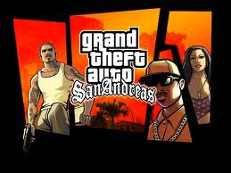 mega cheats resources: PlayStation 2 Grand Theft Auto: San Andreas
