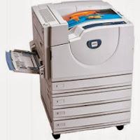 Daftar Harga Printer Terbaru
