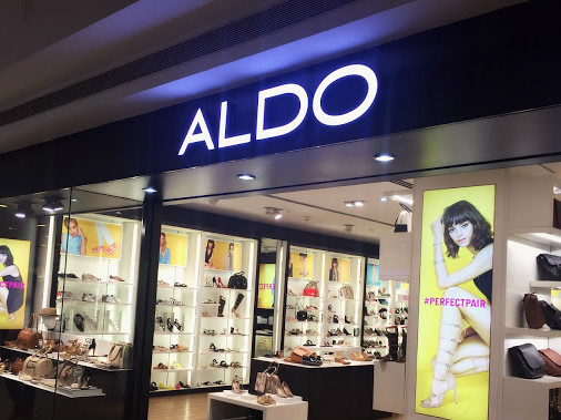 Aldo, Zara,Charles and Keith,Nine West ,Dune,Best International footwear Brands Delhi,International brands Delhi, places to visit delhi,  Select Citywalk, thisnthat, where to buy international brands in Delhi ,Best International Clothing Brands Delhi, Best International Brands Delhi, Zara, Promod, Forever New, SuperDry, Mango,beat place to buy international brands in india, where to buy international brands in Delhi, places to  visit delhi, Select Citywalk, sephora, zara, aldo, punjab grill, starbucks, Joy Chuck Moon, Habibi, Wabchi by Kylim, Burburry , Armani Jeans,  Citywalk  saket, beauty , fashion,beauty and fashion,beauty blog, fashion blog , indian beauty blog,indian fashion blog, beauty and fashion blog, indian beauty and fashion blog, indian bloggers, indian beauty bloggers, indian fashion bloggers,indian bloggers online, top 10 indian bloggers, top indian bloggers,top 10 fashion bloggers, indian bloggers on blogspot,home remedies, how to