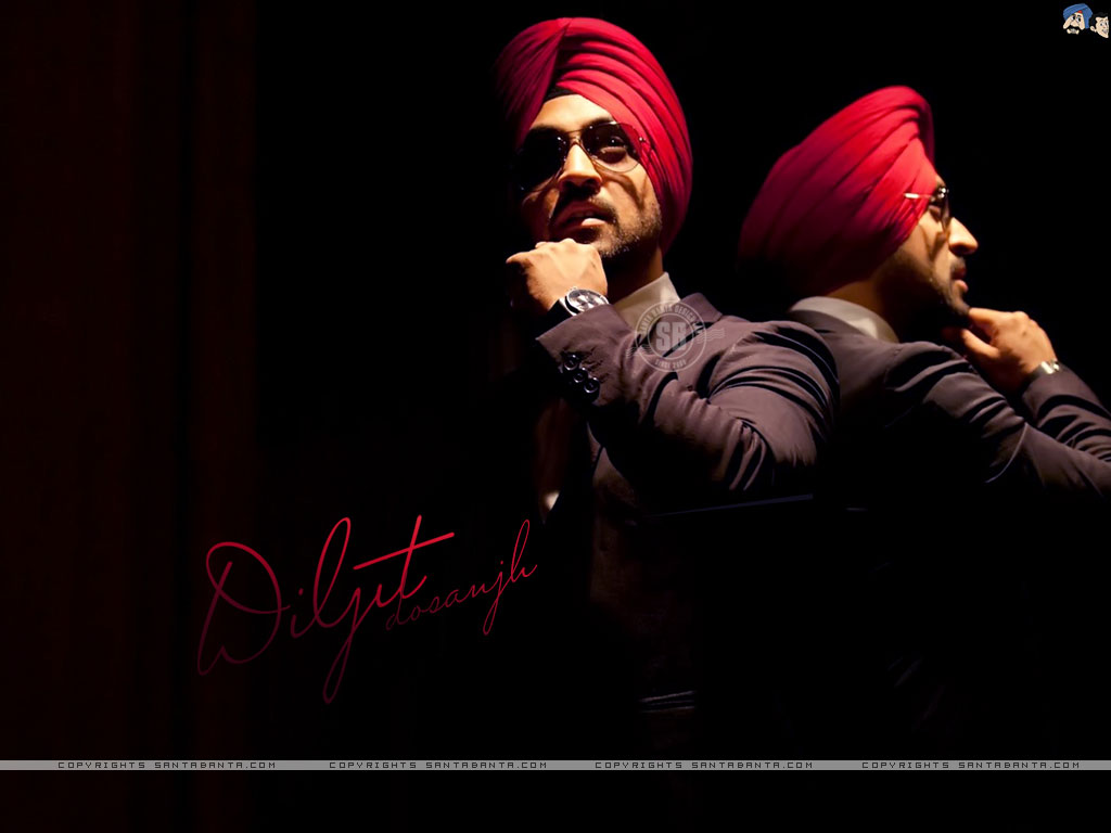 Posted in: Diljit Singh Dosanjh HD WallPapers