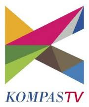 Streaming Kompas TV Online