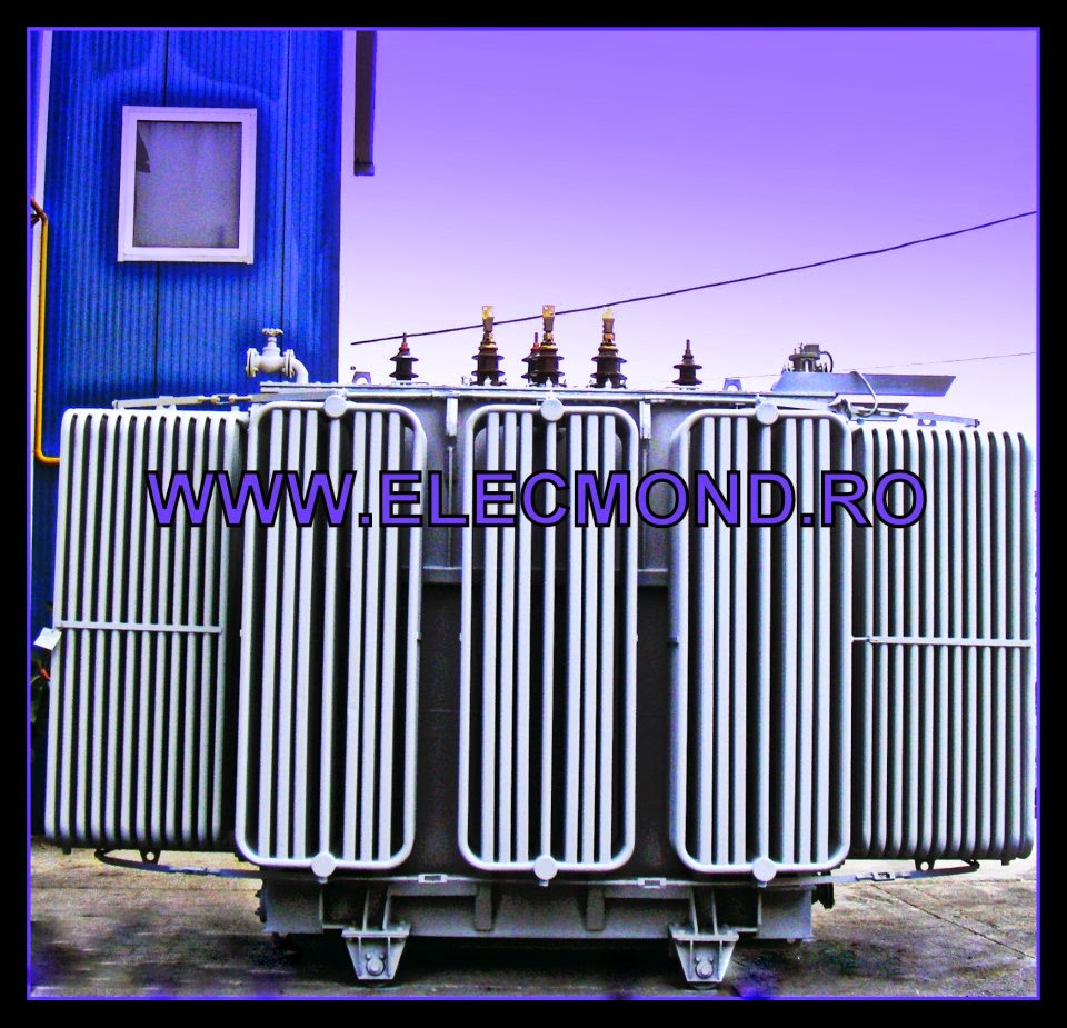 transformator , transformatoare , transformator pret , elecmond , elecmond electric  ,trafo , transformator 10 mva pret , transformator 10000 kva , transformator pret , 22/6,3kV