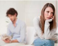 Kenali 5 Hal yang Menimbulkan Cekcok Saat Pengantin Baru