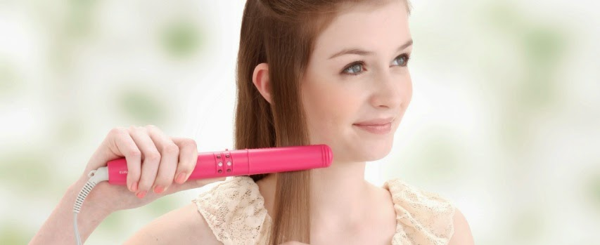 http://www.panasonic.com/in/consumer/beauty-care/female-grooming/hair-straighteners/eh-hw17.html