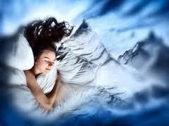 Ada Apa di Balik Mimpi?