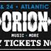 Metallica prepara un nuevo festival donde también actuaran.
