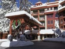 marriott grand lodge lake tahoe