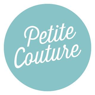 Petite Couture