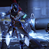Get Ready To Fulfill Your Destiny With The Taken King