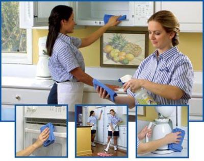 Ev temizligi yardimci bayan ev temizliğine yardımcı bayan arayanlar