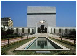 Masjid Baitul Mukharam (Bangladesh)