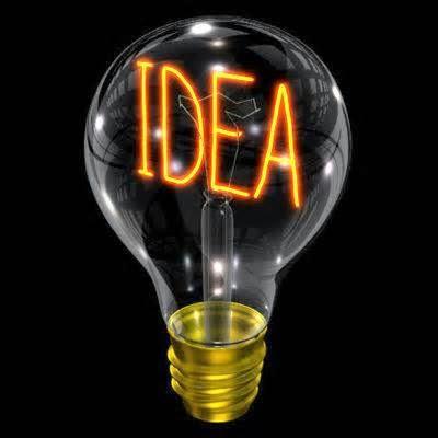 Peluang Usaha Bisnis Online Sampingan
