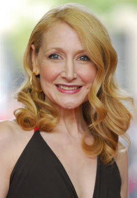 Ma Bicyclette: Age Is A State Of Mind | Fashion and Style Inspiration - Patricia Clarkson