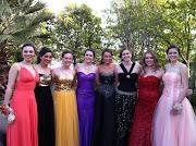 Prom 2013 (img )