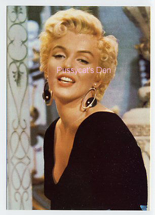 love quotes by marilyn monroe. Marilyn+monroe+quotes+