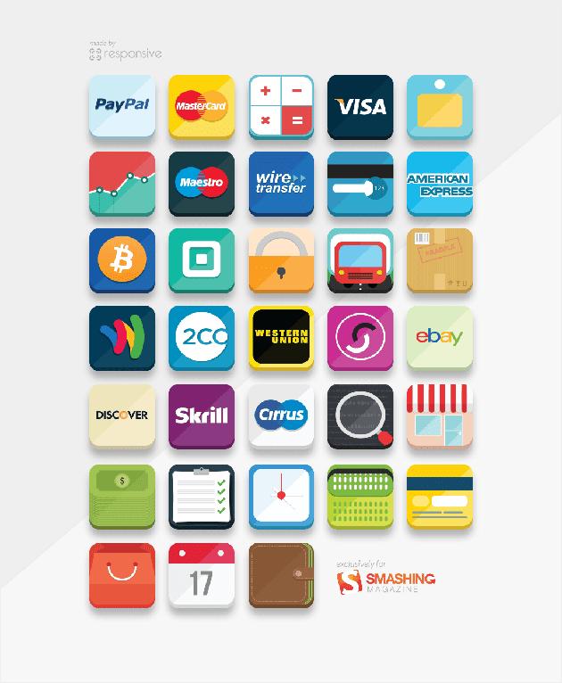 クレジットカードやお財布など ...