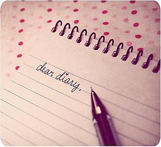 Puisi Cinta, Puisi Cinta Tak Direstui, Terbaru 2013, Kata - Kata Sedih