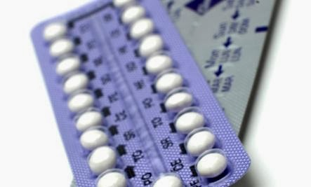 Is Your Partner a Birth Control Bully,medicine,pills