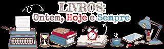 http://livrosontemhojeesempre.blogspot.com.br/2015/07/evento-3-semana-do-livro-nacional-sp.html