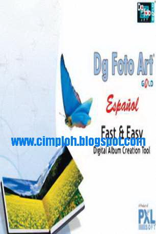 Style me up fashion designer sketchbook 76