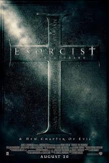 Watch Exorcist: The Beginning (2004) movie free online